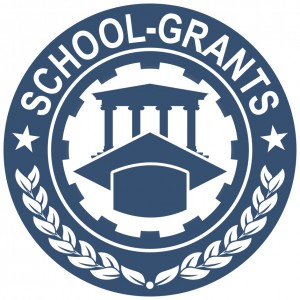 Grants For College >> Apply For College Grants To Finance Your Education Crazy