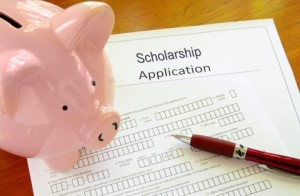 scholarships for sophomores