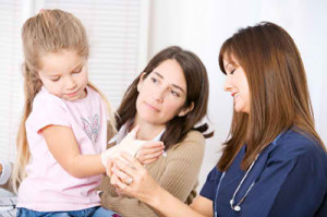how-to-become-a-family-nurse-practitioner