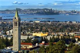 University of California—​Berkeley