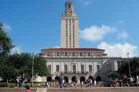 University of Texas—​Austin (Cockrell)