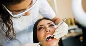 dental hygiene schools in texas