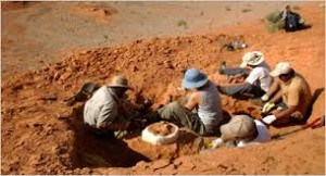 Archaeology top 10 best degrees
